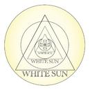 White Sun/White Sun