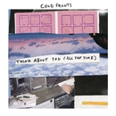 Think About You (All the Time)/Cold Fronts