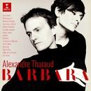 Barbara/Alexandre Tharaud