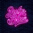 Scorpio/Juke Blue