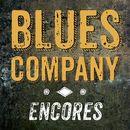 Encores (Live)/Blues Company