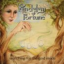 Searching for the God Inside/Pendulum of Fortune