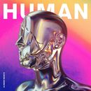 Human/Blinded Hearts