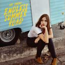 Endless Summer Road/Nat Simons