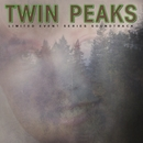 Twin Peaks (Limited Event Series Soundtrack)/Various Artists