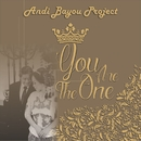 You Are The One/Andi Bayou