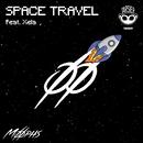 Space Travel (feat. Xela)/Moophs