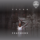 Feathers/YUZON