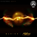 Electric Gold/Marion & Moophs