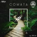 Comata Silva (feat. Xela)/Moophs