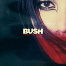 The Beat of Your Heart (Single Mix)/Bush