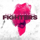 Fighters/Cheryl Fortune