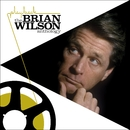 Run James Run/Brian Wilson