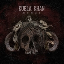 Nomad/Kublai Khan