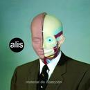 Material de Disección/Alis