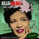 The Collection, Vol. 2 (Remastered)/Billie Holiday