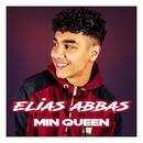 Min Queen/Elias Abbas