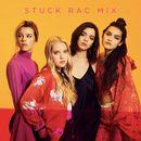 Stuck (RAC Mix)/The Aces