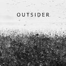 Outsider/Outsider