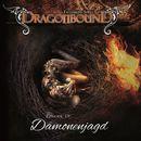 Episode 19: Dämonenjagd/Dragonbound