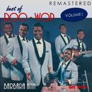Best of Doo-Woop, Vol. 1: Barbara Ann... and More (Remastered)/Various Artists