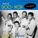 Best of Doo-Woop, Vol. 3: Silhouettes... and More (Remastered)/Various Artists