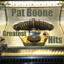 Greatest Hits/Pat Boone