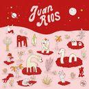 KO-OP 1/Juan Rios