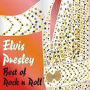 Best of Rock'n Roll/Elvis Presley