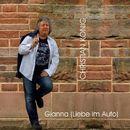 Gianna [Liebe im Auto]/Christian König