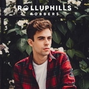 Robbers/ROLLUPHILLS