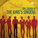 The Sound of The King's Singers/キングズ・シンガーズ