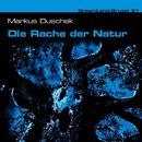 Folge 31: Die Rache der Natur/Dreamland Grusel