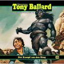 Folge 29: Der Kampf um den Ring/Tony Ballard