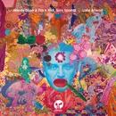 Look Ahead (feat. Sam Sparro) [Extended Mix]/Honey Dijon & Tim K