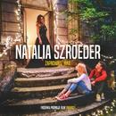 Zaprowadz Mnie (Piosenka Promuje Film: Tarapaty)/Natalia Szroeder
