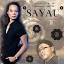 Sayau/Lina Johor & Charlmay