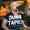 Suurempaa (Vain elämää kausi 7)/Juha Tapio