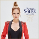 La calma/Pastora Soler
