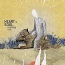 Missing Link/Heart & Soul