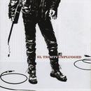 MTV Unplugged/El Tri