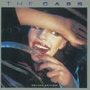 The Cars (Deluxe Edition)/The Cars