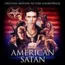 "Let Him Burn (From ""American Satan"")/The Relentless"