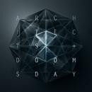 Doomsday/Architects