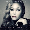 Simply Cheryl/Cheryl Fortune
