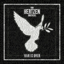 War Is Over/Von Hertzen Brothers