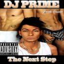 The Next Step/DJ Prime