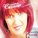 Flieger/Corina Sommer