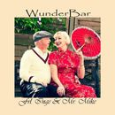 Wunderbar/Frl. Inge & Mr. Mike