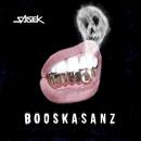 Booska Sanz/Sadek